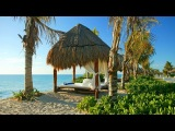 Chillout Lounge Relaxing 2018 Mix Music For The Beach Top relax Feeling Happy LUXURY Mix Vol 49