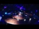 Star Trek Discovery Episode 10 Season 1 Promo Trailer HD CBS Netflix 2017