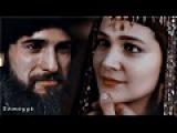 Turgut & Aslıhan // Mevlam Ayrılık Yazmış ..♥ ♥