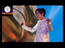 Dimash Kudaibergen - Tugan Zher in Paris ( bonus) - 17 October 2017 - HQ Audio