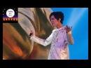 Dimash Kudaibergen Tugan Zher in Paris bonus 17 October 2017 HQ Audio
