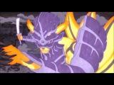 Boruto Naruto The Movie - $UICIDEBOY$  Sunshine