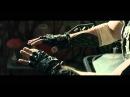 Elysium / Элизиум, 2013 - Trailer