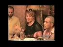 Людмила Резник - Медитация в доме Водолея (01.02.1995)