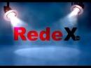 Элитный отряд RedeX