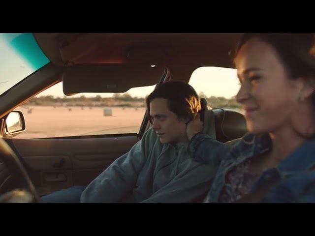 Батл Крик 2017 Русский трейлер Смотреть бесплатно на