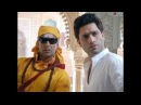 Bhool Bhulaiyaa 2007 Hindi Movie Akshay Kumar Vidhya Balan