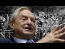 George Soros Funding Paid Protesters Staged Chaos FULLY EXPOSED
