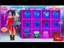 Disney Princess Games BFFs Ice Cafe Party