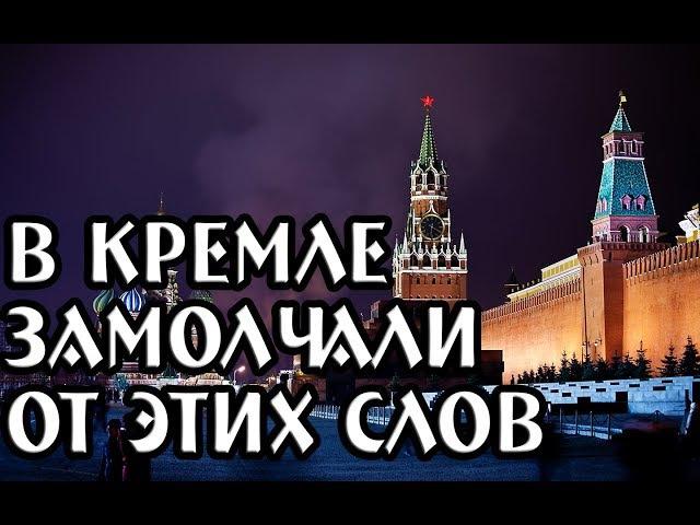 ДЕВУШКА ПОРВАЛА ИНТЕРНЕТ!СТИХ О ЖИЗНИ МЕДСЕСТРЫ В РОССИИ.02.02.18