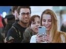 Стас Старовойтов презентация Apple Watch 3 от ReStore
