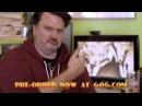 Pre-order Grim Fandango at GOG!