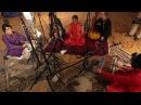 Transcendence Darbari Mashkoor Ali Khan Anindo Chatterjee Bandish in drut Teental