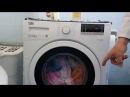 Tutorial Consigli Utilissimi 1 2 Parti Come Utilizzare e mantenere pulita La Nostra Lavatrice
