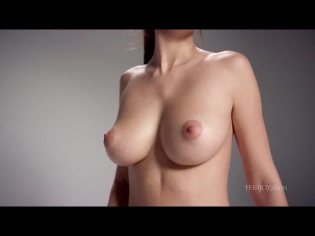 Massable boobs and suckable nipples · coub коуб