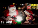 HD ✯ The Best CHRISTMAS Fireplace ✰ Christmas Eve Music for Happy Holidays ❅ NEW YEAR Music