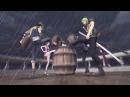 PS4・PS3・PS Vita「ワンピース 海賊無双3」第3弾プロモーション映像