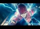 Воскрешение Супермена Лига справедливости 2017