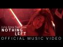 Julie Anne San Jose Nothing Left Official Music Video Version 2