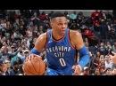 OKC Thunder vs Memphis Grizzlies - Full Game Highlights   February 14, 2018   2017-18 NBA Season