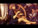 Celtic Harp - Traditional Melodies (Album)