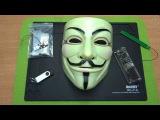 ХАКЕРСКИЕ УСТРОЙСТВА С ALIEXPRESS USB KILLER &amp WI-FI DEAUTHER  HACKER DEVICES WITH ALIEXPRESS