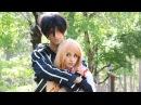 Sword art online CMV Cosplay PV SAO live action Vocalaction
