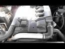 Двигатель BMW БМВ 5 E39 2 5 TDS M51D251