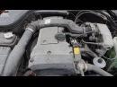 Двигатель Мерседес Mercedes Benz C W202 1 8, M 111 9201