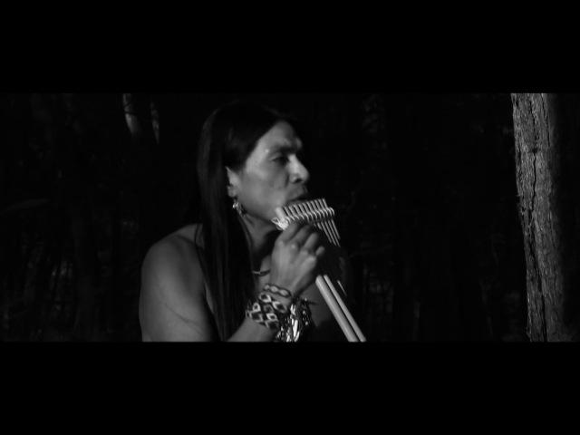 Leo Rojas Nature Spirits offizielles Video aus dem Album Leo Rojas