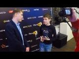 VLOG: КАК Я СХОДИЛ НА Open Cup Season XII / WARFACE LAN-финал