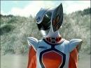 Cat Ranger Morph and Battle Kat Manx Legacy Wars Power Rangers S P D Katastrophe Episode