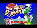 SNES: Super Bomberman 3 (en) longplay [94]