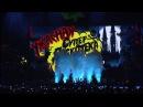 Супердискотека 90-х от Радио Рекорд в Санкт-Петербурге (22.11.2014)