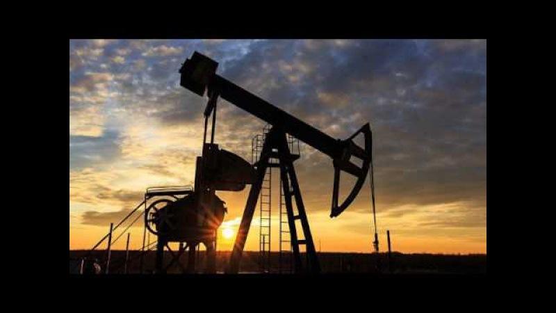 Нефть: когда иссякнут запасы