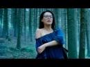 АВАНТЮРИСТЫ трейлер китайский боевик 2017 Жан Рено
