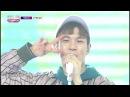Show Champion EP.258 N.FLYING - Hot Potato 엔플라잉 - 뜨거운 감자