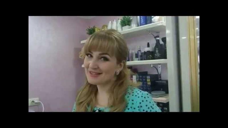 Dulci amintiri din 2017 fiind reporter la Curaj.TV La multi ani