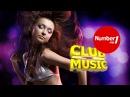 NUMBER ONE FM Ayın En Çok Dinlenilen Yabancı Club TOP 10 Şarkıları Best Club Music