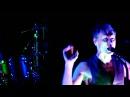 Sielun Veljet - Lapset (Live at Tavastia • Helsinki)