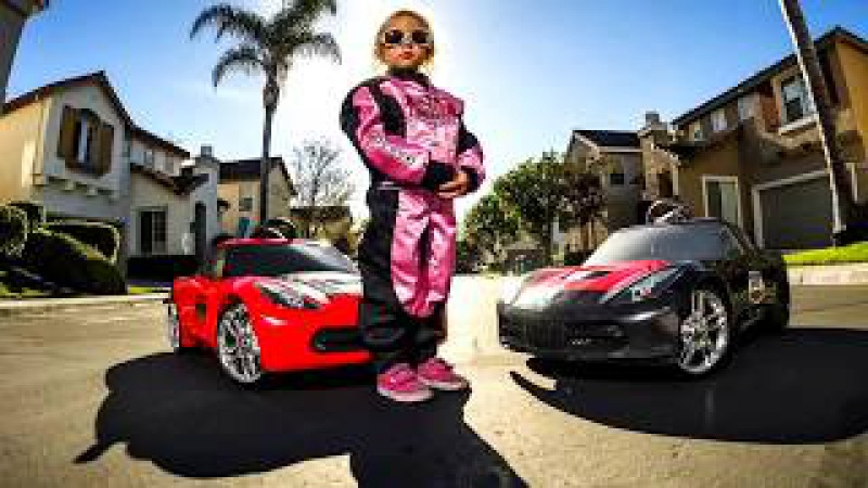 Bad Boys Blue - World without You, Michelle. Super drift girl extreme race modern mix