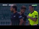 Konyaspor - Akhisar Bld 23.09.2017 Full Maç izle
