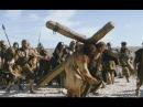 Крест Господень (10 ВОПРОСОВ О НАТЕЛЬНОМ КРЕСТЕ)