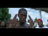 1HOT ft PASTOR TROY -FOR MY DAWGZ-