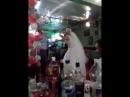 Свадьба Киев 2012. Танец дочери и отца. Weddings.