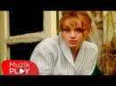 Gülşen - Be Adam (Official Video)