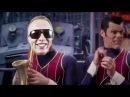 We Are Azino Tri Topora feat Vitya AK-47