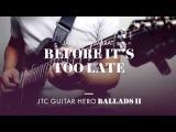 New Song! Jack Thammarat