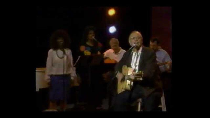 Roger Whittaker- Good Old EARH