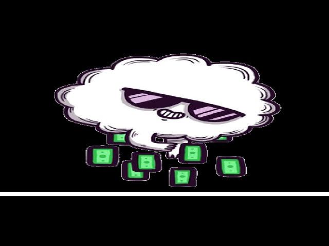 Прямая трансляция пользователя Игровой канал Jack_Gell GTARP-Server 05